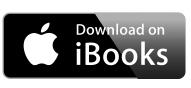 ibooklogo