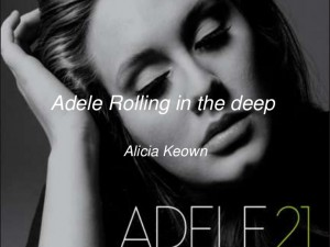 adele-rolling-in-the-deep-1-728