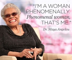 maya_angelou-phenomenal_woman